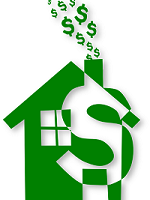 Renting or Owning? Which Costs More?