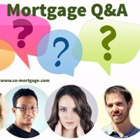 Mortgage Refinance FAQs
