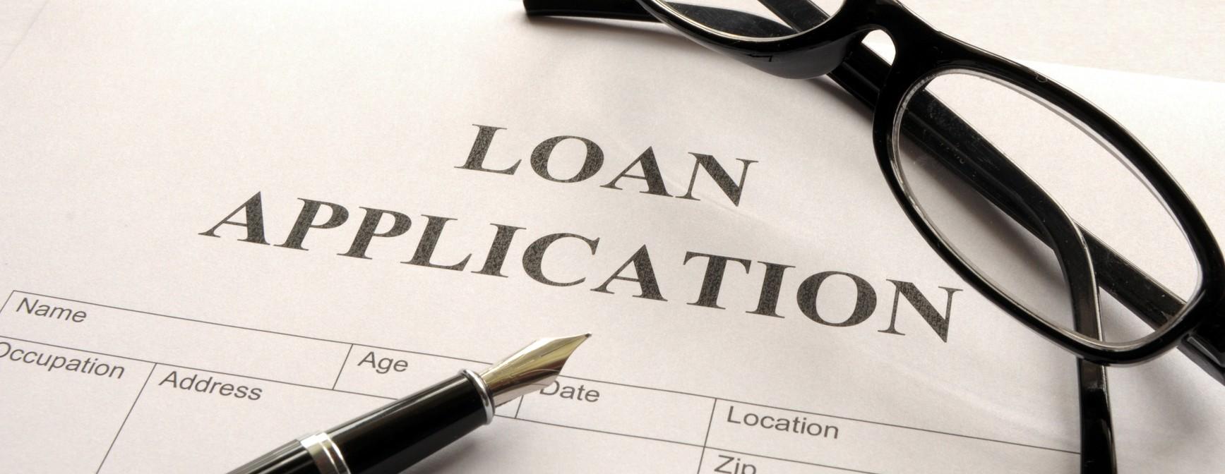 Conventional Loan Versus Fha Loan Colorado