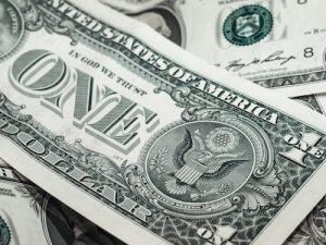 loan limits increase