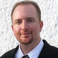 Bryan Jacobson